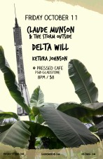 ClaudeMunson-DeltaWill-Poster(Oct'13)
