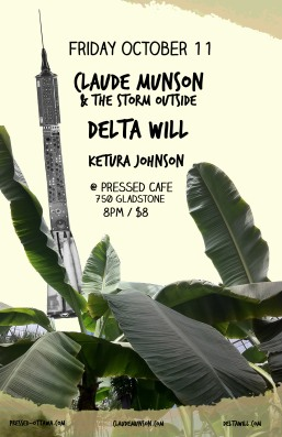 ClaudeMunson-DeltaWill-Poster(Oct'13)